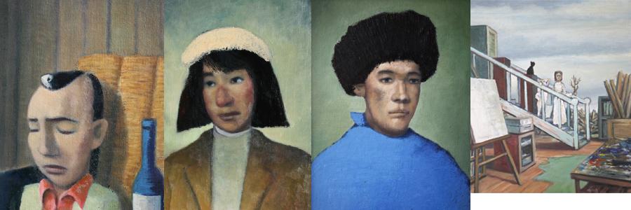 Munehiro Yoshimura