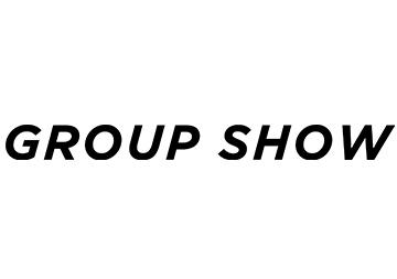 groupshow_b