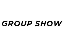 groupshow_s